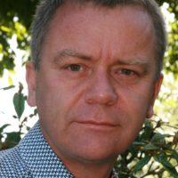 Paul web image