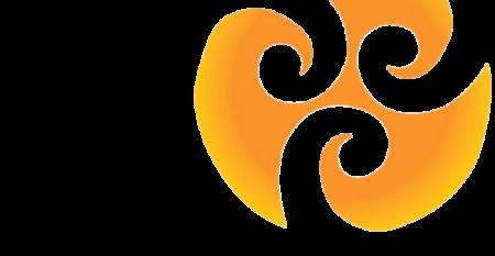 rawhiti-logo2