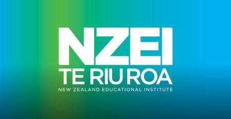 NZEI-FB-default2